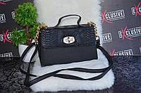 Оригинальная  женская сумочка., фото 1
