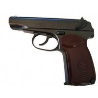 Пистолет ПМ 49