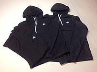 Комплект спортивный Adidas
