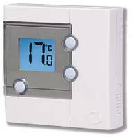Проводной терморегулятор SALUS Standard RT500 недельный