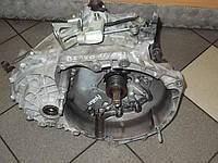 Коробка передач на Fiat Doblo 1.6 Mjet. КПП к Фиат Добло