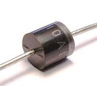 10A10 диод выпрямительный (10A 1000V) R-6