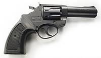 Пистолет под патрон флобера Kora Brno 4″