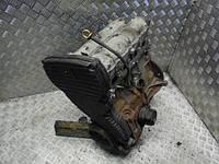 Двигатель на Fiat Doblo 1.6B. Мотор к Фиат Добло