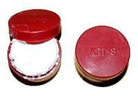 Паста теплопроводная КПТ-8 ГОСТ 19783-74 кремнийорганическая