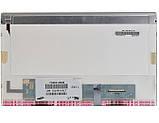 LCD 11,6 N116BGE-L21, N116BGE-L11, LP116WH1-TLP1, фото 2