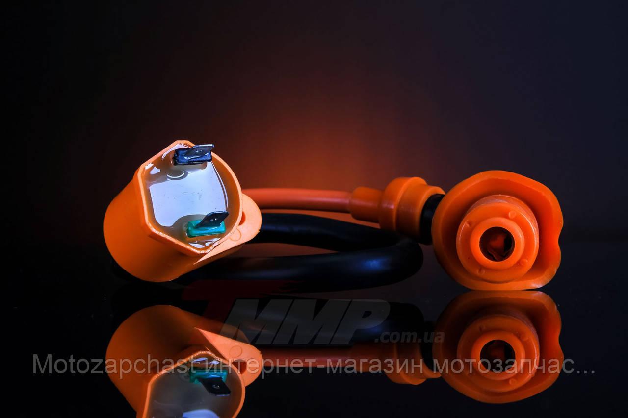 Котушка запалювання Viper Cruiser/GY-150 см3 AFH