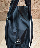 Спортивная сумка Найк Nike., фото 2