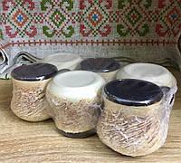Набор 6 кофейных чашек