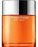 Clinique Happy for Men 50 ml  (оригинал подлинник  Франция), фото 3
