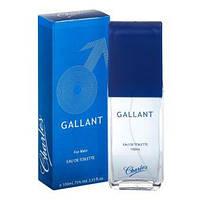 Мужская туалетная вода Charles Gallant French Impression