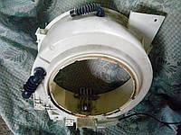 Передний полубак для стиральной машины Whirlpool AWM 250