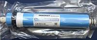 Мембрана Innoray 1812-50 50gpd для обратного осмоса