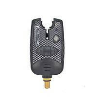 Электронный светозвуковой сигнализатор клёва(поклевки) FA209