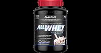 AllMax AllWhey Classic 907 g