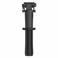 Монопод Xiaomi Selfie Stick Cable Black Оригинал, фото 1