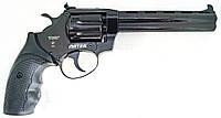 Пистолет под патрон флобера Safari РФ 461 М пластик, фото 1