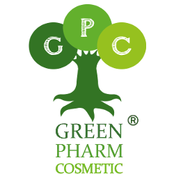 Косметика Green Pharm Cosmetic