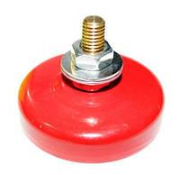 Магнитная нулевая клемма, АСКО (6020), фото 1