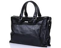 Стильная деловая сумка Luxon