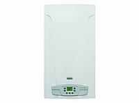 Настенный Газовый Котел Baxi Four Tech 1.140 Fi (одноконтурный)