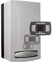Настенный Газовый Котел Baxi Luna 3 Comfort-1.240 Fi (одноконтурный)