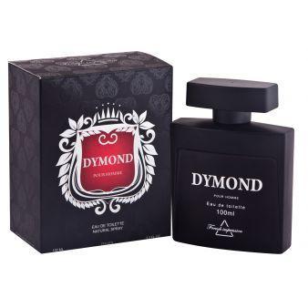 Мужская туалетная вода Dymond French Impression (100% ORIGINAL)