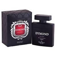 Мужская туалетная вода Dymond French Impression