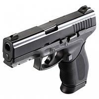 Пистолет SAS Taurus 24/7, фото 1