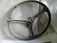 Шкив для стиральной машины Whirlpool AWM 250