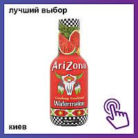Напиток Arizona Cowboy cocktail Watermelon Аризона Коктейль Арбуз