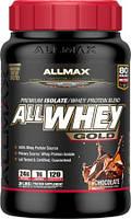 AllMax AllWhey Gold 907 g