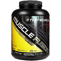Muscle Fusion (1,81 kg )
