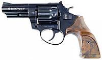 Пистолет под патрон флобера Ekol 3″ Pocket, фото 1