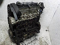 Двигатель Fiat Ducato 2.0 hdi Мотор Фіат Дукато 2.0 hdi