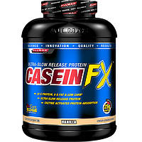 AllMax Casein-FX 908 g