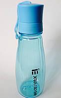 Бутылка Exquisite life