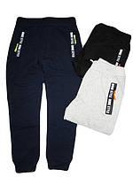 Штаны спортивные для мальчиков, F&D, размеры .10, арт. YY-2947