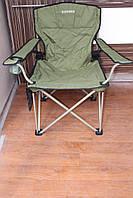 Кресло раскладное Ranger FS 99806