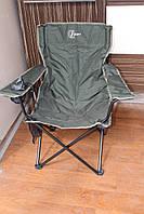 Ranger Кресло складное FC610-96806 Скаут