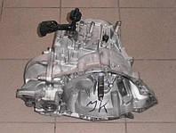 Корбка передач Fiat Ducato 2.0 JTD КПП Фіат Дукато