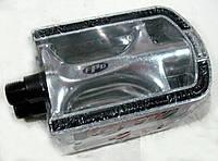 Педаль алюминиевая модель 266 FPD