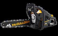 Бензопила MCCULLOCH CS 380