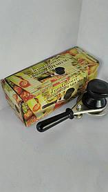 """Закаточный ключ """"Винница-Премиум"""" оригинал в коробке"""