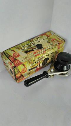"""Закаточный ключ """"Винница-Премиум"""" оригинал в коробке, фото 2"""