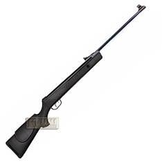 Пневматическая винтовка Латэк Чайка с газовой пружиной мод. 11 + 2 пачки пуль Gamo