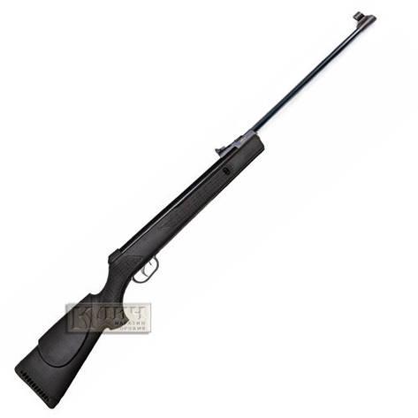 Пневматическая винтовка Латэк Чайка с газовой пружиной мод. 11 + 2 пачки пуль Gamo , фото 2