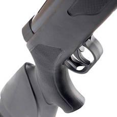 Пневматическая винтовка Латэк Чайка с газовой пружиной мод. 11 + 2 пачки пуль Gamo , фото 3