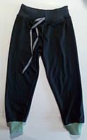 Детские спортивные штаны (на 1,5-2 года)