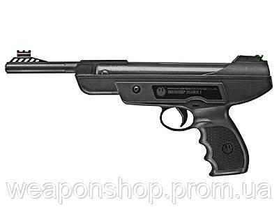 Пистолет Ruger Mark 1, фото 1